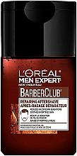 Parfüm, Parfüméria, kozmetikum Borotválkozás utáni balzsam - L'Oreal Paris Men Expert Barber Club Repairing After-Shave Balm