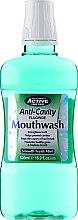Parfüm, Parfüméria, kozmetikum Szájvíz - Beauty Formulas Active Oral Care Anti-Cavity Mouthwash