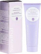 Parfüm, Parfüméria, kozmetikum DD-arckrém - Stendhal Hydro Harmony DD Cream SPF 25