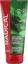 Parfüm, Parfüméria, kozmetikum Erősítő sampon-krém hajhullás ellen - Farmona Radical