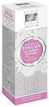 """Parfüm, Parfüméria, kozmetikum Intim higiéniai emulzió """"Pünkösdi rózsa"""" - Nutka Peony Soothing Hygiene Emulsion"""