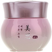 Parfüm, Parfüméria, kozmetikum Arckrém - Missha Misa Yei Hyun Cream