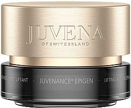 Parfüm, Parfüméria, kozmetikum Ránctalanító éjszakai arckrém - Juvena Juvenance Epigen Lifting Anti-Wrinkle Night Cream
