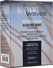 Parfüm, Parfüméria, kozmetikum Lúgos dauer szett - Joico K-Pak Reconstructive Alkaline Wave T/H