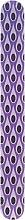 Parfüm, Parfüméria, kozmetikum Körömreszelő 2061, lila - Donegal