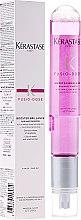Parfüm, Parfüméria, kozmetikum Booster fényes hajért - Kerastase Fusio Dose Booster Brillance Radiance