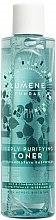 Parfüm, Parfüméria, kozmetikum Mély arctisztító tonik - Lumene Puhdas Deeply Purifying Toner