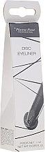 Parfüm, Parfüméria, kozmetikum Folyékony szemhéjtus - Pierre Rene Disc Eyeliner