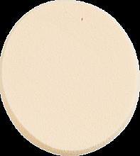 Parfüm, Parfüméria, kozmetikum Sminkszivacs, latex, 5x6 cm - Peggy Sage