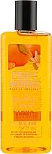"Parfüm, Parfüméria, kozmetikum Tusfürdő ""Mandarin és neroli"" - Grace Cole Fruit Works Bath & Shower Mandarin & Neroli"