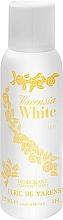 Parfüm, Parfüméria, kozmetikum Ulric De Varens Varensia White - Dezodor