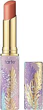 Parfüm, Parfüméria, kozmetikum Ajakbalzsam - Tarte Cosmetics Rainforest Of The Sea Quench Lip Rescue