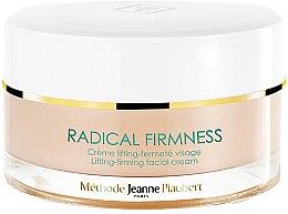 Parfüm, Parfüméria, kozmetikum Arckrém - Methode Jeanne Piaubert Radical Lifting-Firming Face Cream