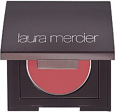 Parfüm, Parfüméria, kozmetikum Krémes pirosító - Laura Mercier Creme Cheek Colour