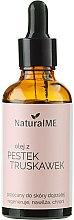 Parfüm, Parfüméria, kozmetikum Epermagolaj - NaturalME