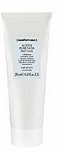 Parfüm, Parfüméria, kozmetikum Arcmaszk - Comfort Zone Active Pureness Prep Mask