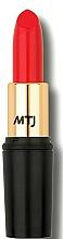 Parfüm, Parfüméria, kozmetikum Ajakrúzs - MTJ Cosmetics Stem Cell Lipstick