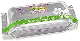 "Parfüm, Parfüméria, kozmetikum Marseille-i szappan ""Mandula"" - Ma Provence Marseille Soap"