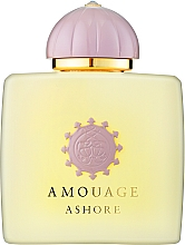 Parfüm, Parfüméria, kozmetikum Amouage Renaissance Ashore - Eau De Parfum