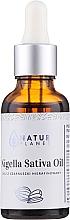 Parfüm, Parfüméria, kozmetikum Feketekömény olaj - Natur Planet Black Cumin Oil