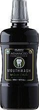 Parfüm, Parfüméria, kozmetikum Szájvíz - Beauty Formulas Active Oral Care Mouthwash Nature Fresh