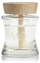 Parfüm, Parfüméria, kozmetikum Aromadiffúzor - Woodwick Home Fragrance Diffuser Fireside
