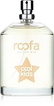 Parfüm, Parfüméria, kozmetikum Roofa Cool Kids Karim - Eau De Toilette