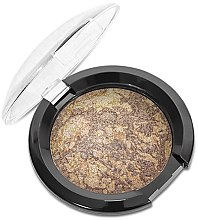 Parfüm, Parfüméria, kozmetikum Égetett púder - Affect Cosmetics Mineral Baked Powder