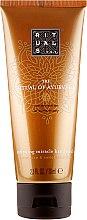 Parfüm, Parfüméria, kozmetikum Kézápoló lotion - Rituals The Ritual of Ayurveda Hand Scrub