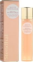Parfüm, Parfüméria, kozmetikum Nyak és dekoltázs szérum - Stendhal Recette Merveilleuse Throat Decollete & Bust Care
