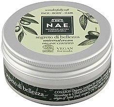 Parfüm, Parfüméria, kozmetikum Univerzális krém - N.A.E. Segreto di Bellezza Universal Cream