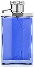 Parfüm, Parfüméria, kozmetikum Alfred Dunhill Desire Blue - Eau De Toilette