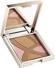 Parfüm, Parfüméria, kozmetikum Bronzosító arcra - Dr Irena Eris Face Bronzer