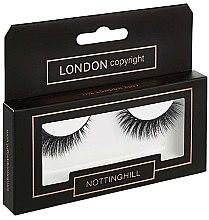Parfüm, Parfüméria, kozmetikum Műszempilla - London Copyright Eyelashes Nottinghill