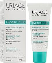 Parfüm, Parfüméria, kozmetikum Regeneráló nyugtató bőrápoló - Uriage Hyseac R Restructuring Skin Care