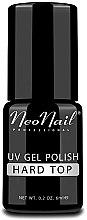 Parfüm, Parfüméria, kozmetikum Fedő géllakk - NeoNail Professional Hard Top