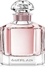 Parfüm, Parfüméria, kozmetikum Guerlain Mon Guerlain Florale - Eau De Parfum