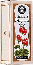 Parfüm, Parfüméria, kozmetikum Parfümolaj - Song of India Precious Sandal