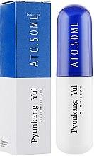 Parfüm, Parfüméria, kozmetikum Nyugtató és hidratáló krém érzékeny bőrre - Pyunkang Yul Ato Cream Blue Label