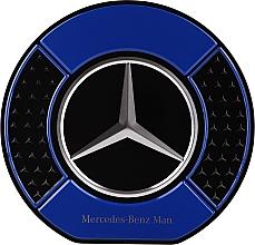 Parfüm, Parfüméria, kozmetikum Mercedes-Benz Mercedes-Benz Man - Szett (edt/100ml + deo/75g)