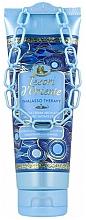 Parfüm, Parfüméria, kozmetikum Tesori d`Oriente Thalasso Therapy - Tusoló krém