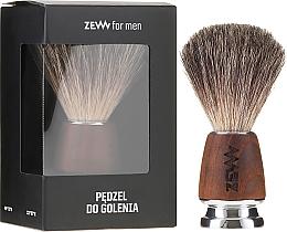 Parfüm, Parfüméria, kozmetikum Borotvapamacs - Zew For Men