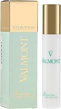 Parfüm, Parfüméria, kozmetikum Hidratáló szérum - Valmont Moisturizing Serumulsion