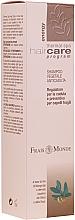 Parfüm, Parfüméria, kozmetikum Hajhullás elleni sampon - Frais Monde Anti Hair Loss Plant Based Shampoo