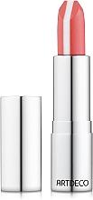 Parfüm, Parfüméria, kozmetikum Ajakrúzs - Artdeco Hydra Care Lipstick