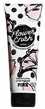 Parfüm, Parfüméria, kozmetikum Testápoló - Victoria's Secret Pink Flower Crush Body Lotion