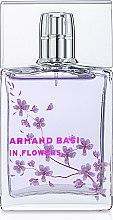 Parfüm, Parfüméria, kozmetikum Armand Basi In Flowers - Eau De Toilette