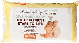 Parfüm, Parfüméria, kozmetikum Baba törlőkendő - Biolane Baby Org Baby Wipes
