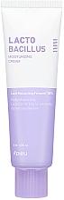Parfüm, Parfüméria, kozmetikum Laktó arckrém - A'pieu Lacto Bacillus Cream
