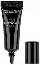 Parfüm, Parfüméria, kozmetikum Matt szemhéjpúder alapozó - Pierre Rene Eye Shadow Primer